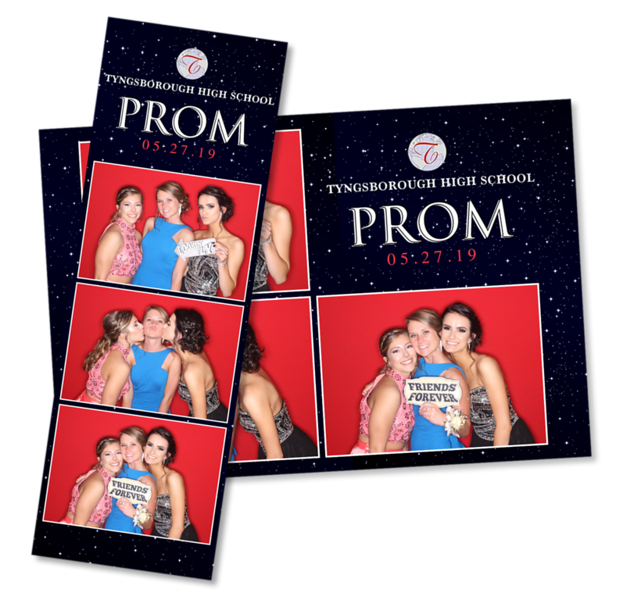 Prom 5.png