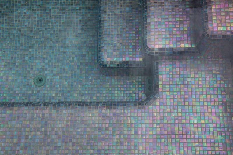 tubz (1 of 1)-95.jpg