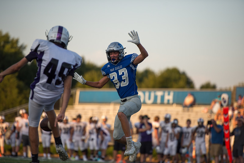 sfhs_jv_north-426.jpg