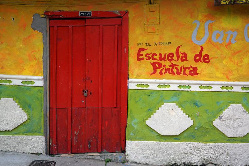 GUATAPE