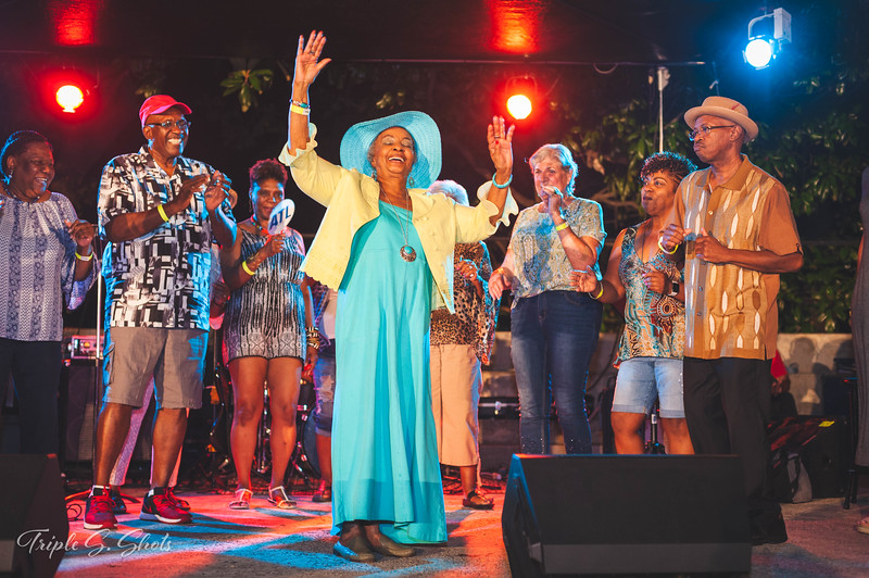 Jazz Matters Harlem Renaissance 2019-316.jpg