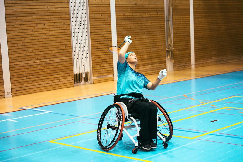 ParalympicsBadmintonteam-82.jpg