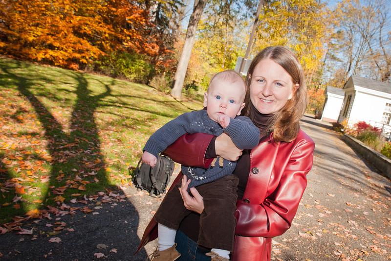 Landry Family_2011-1568.jpg