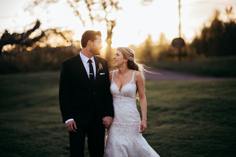 Seattle Wedding Photographer-1481.jpg