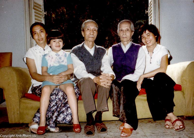 Vietnam 80s 71.jpg