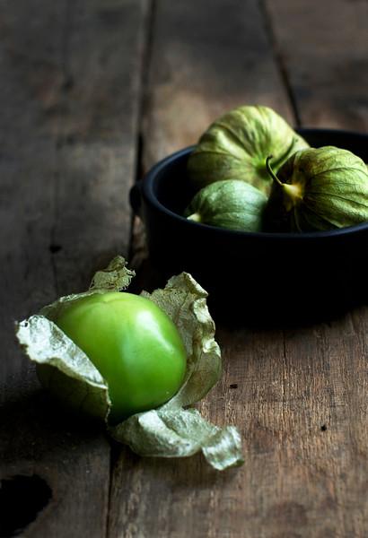 tomatillos_hirez.jpg