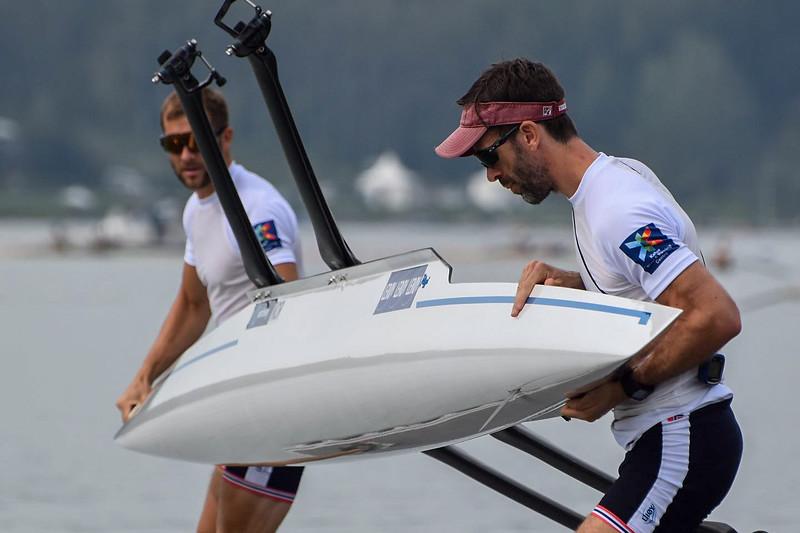 VM2019_Are og Kristoffer_NR foto Estela Reinoso Maset_ (5).jpg