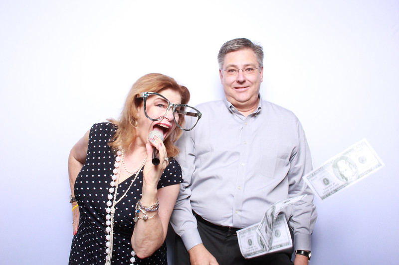 Seattle Photo Booths-11.jpg