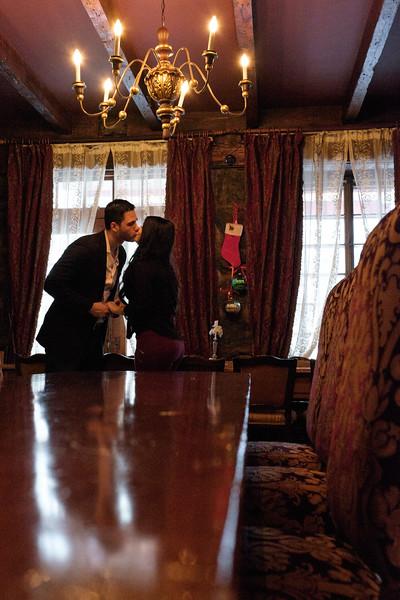 Photo: http://www.esthergibbons.com