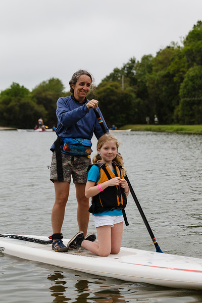 2015 East Coast Paddlesports and Outdoor Festival-784.jpg
