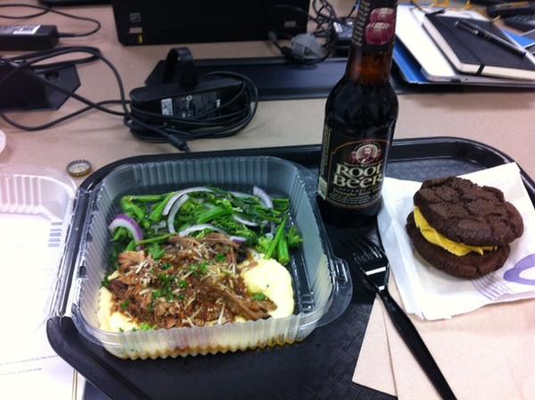 Intel_Cafeteria_Meal.JPG