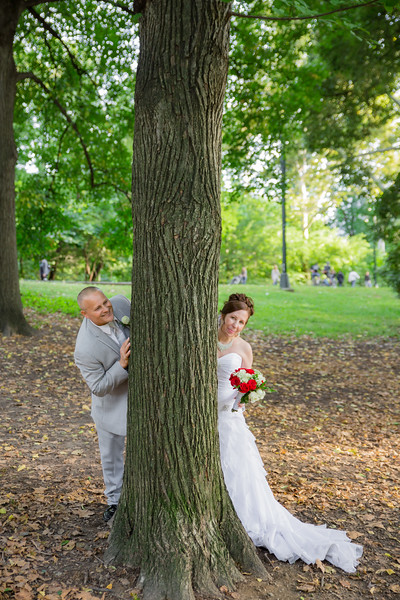 Central Park Wedding - Lubov & Daniel-185.jpg