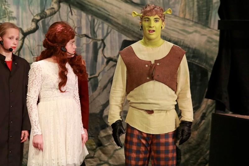 Shrek Jr - 636.jpg