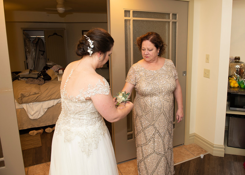 Simoneau-Wedding-2019--0153.JPG