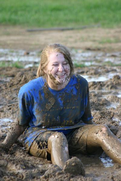 Mud Bowl 2005 125.jpg