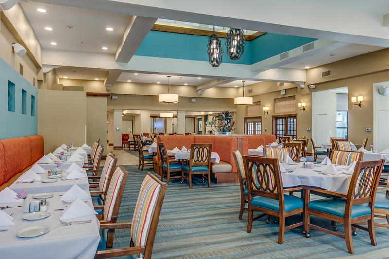Dining_Room IMG_5734B.jpg