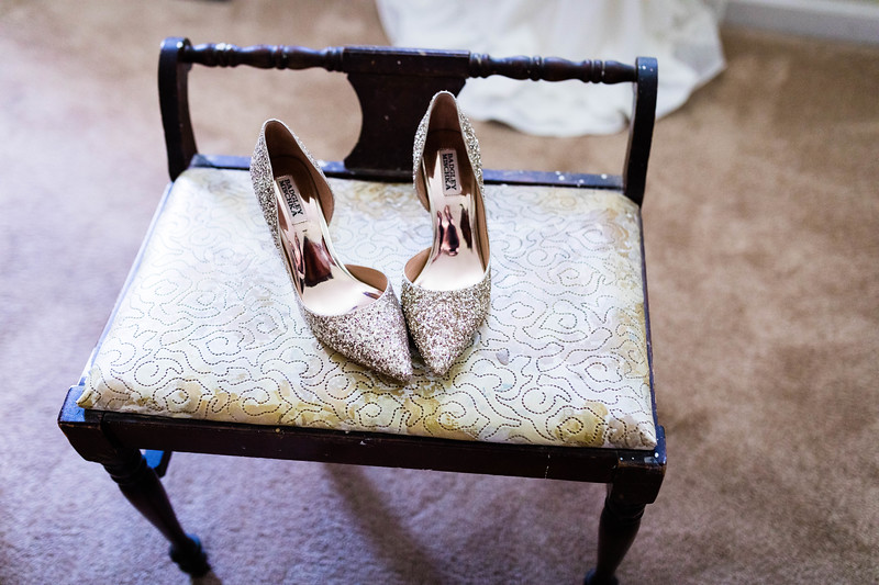 DENISE AND KEVIN - LUCIENS MANOR WEDDING PHOTOS-32.jpg