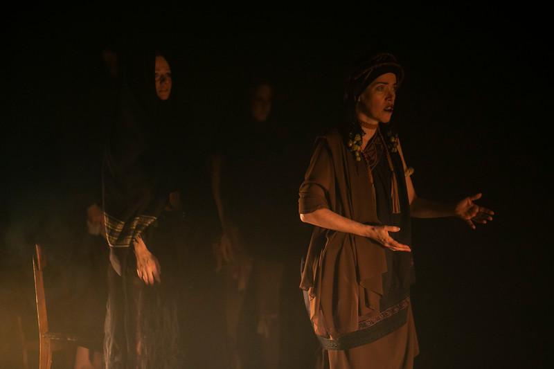 Allan Bravos - Fotografia de Teatro - Agamemnon-58.jpg