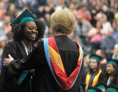 051819 Woodstock North graduation (GS)