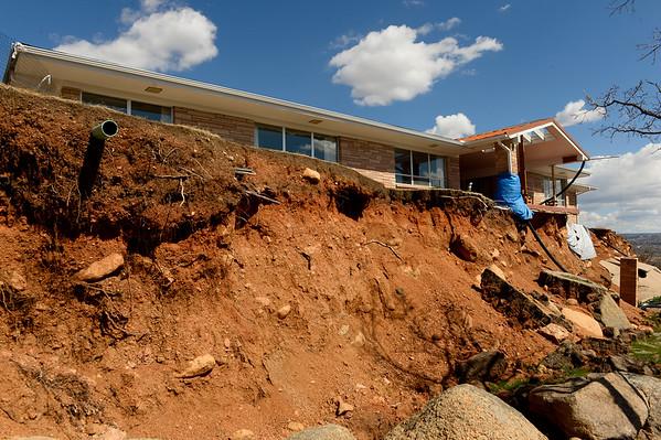 2016-04-22 Colorado Springs landslide