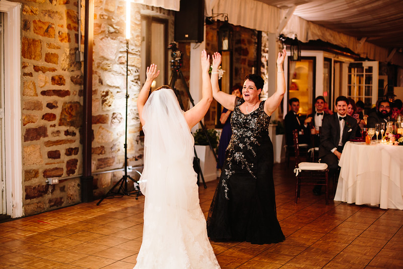 Gabriella_and_jack_ambler_philadelphia_wedding_image-1004.jpg