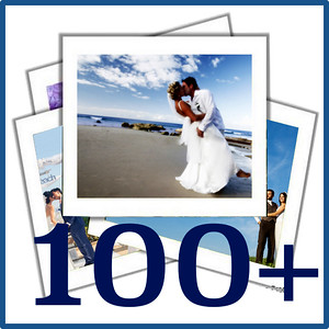 31810 Extra photo if ordered per 100 or more