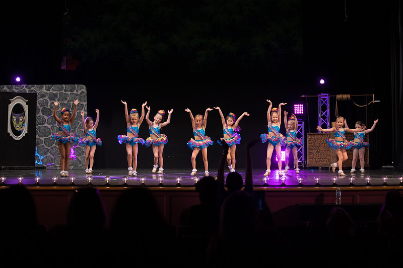 Dance Productions Recital 2019-139.jpg