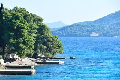 Croatia 6