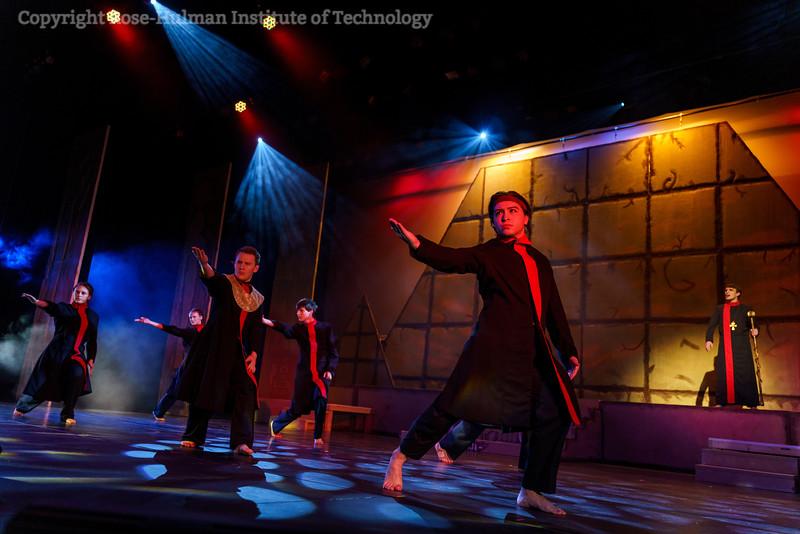 RHIT_Aida_Drama_Club_Spring_Musical_2019-7626.jpg