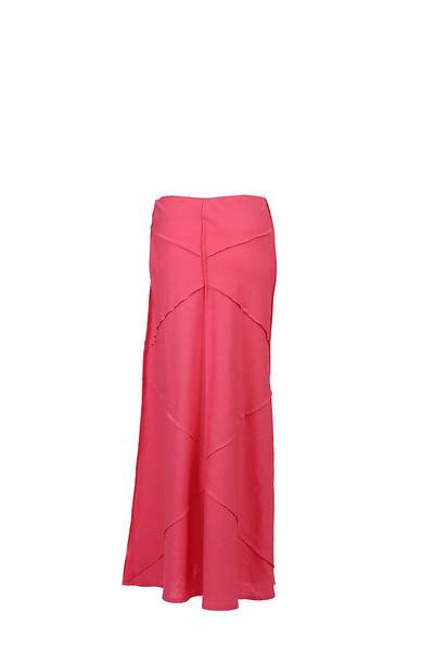 68-Mariamah Dress-0035-sujanmap&Farhan.jpg