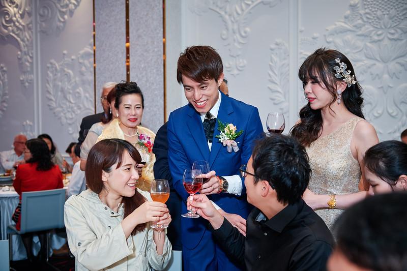 20190316-宸逸&馥璘婚禮紀錄_327.jpg