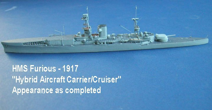 HMS Furious-03.JPG