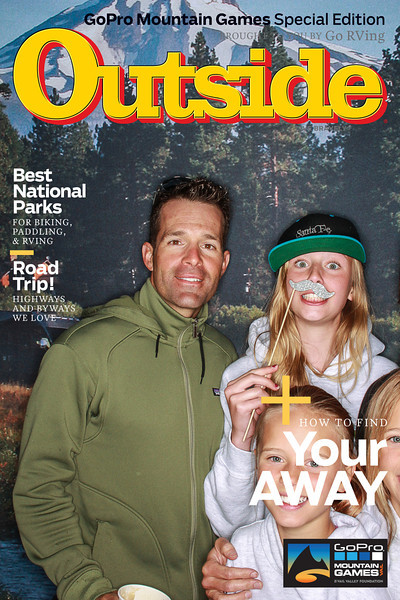 GoRVing + Outside Magazine at The GoPro Mountain Games in Vail-248.jpg