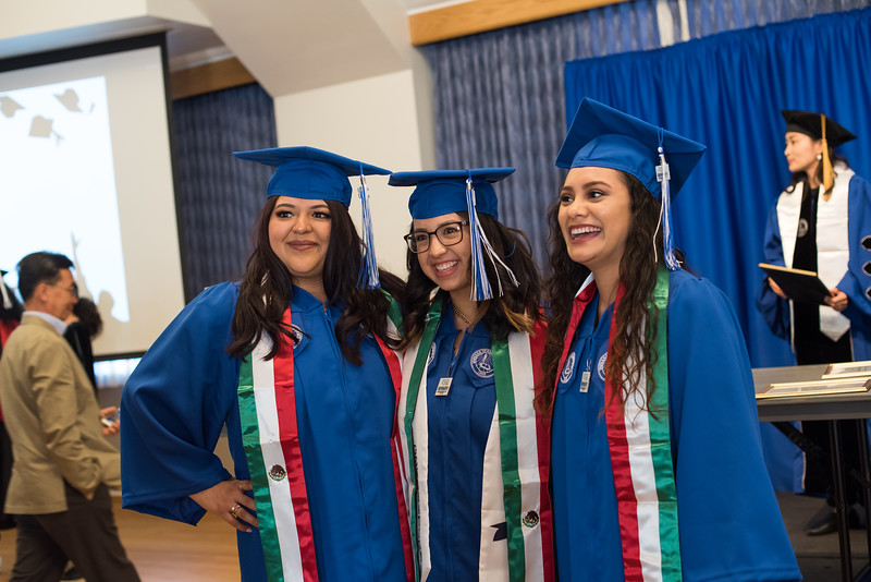 April 28, 2018 Hispanic-Latino Graduation Cermony DSC_7047.jpg