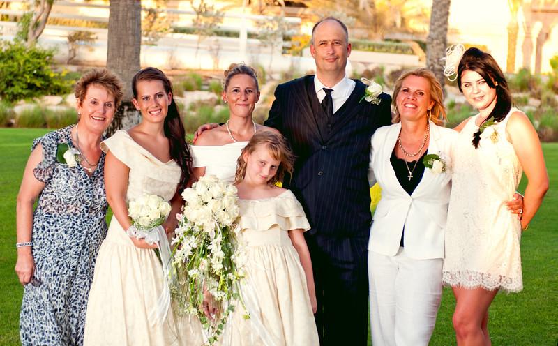 Wedding_0765b.jpg
