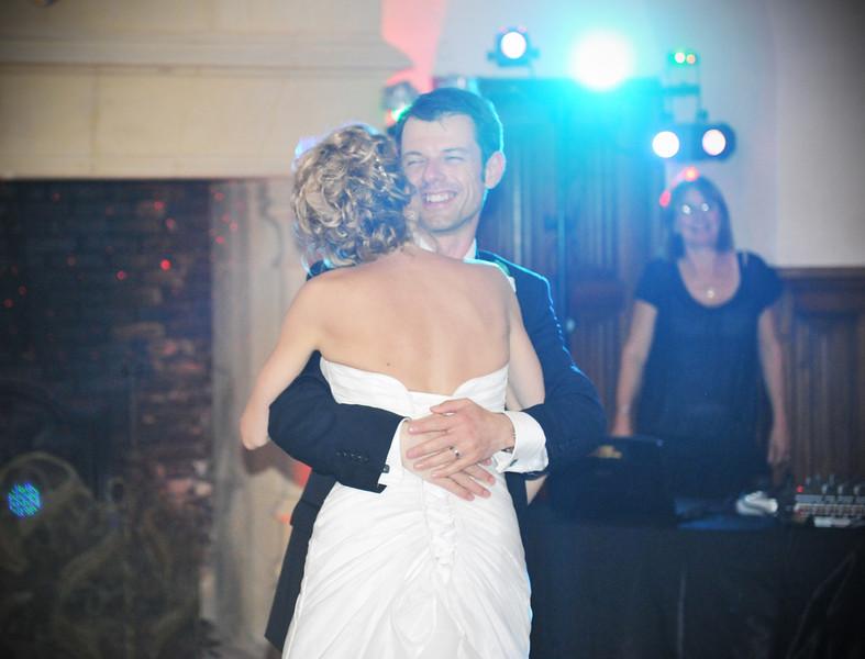 Helen and Frederick Wedding - 560.jpg