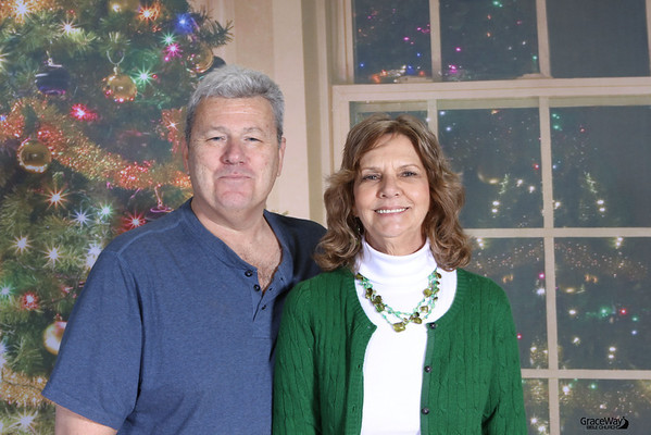 Christmas Live 12-9-2011