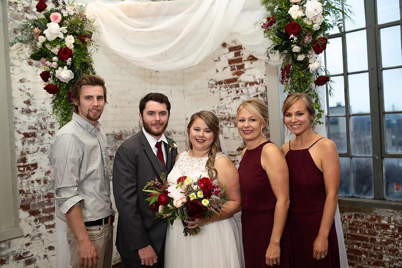 Family Formals K&M-37.jpg