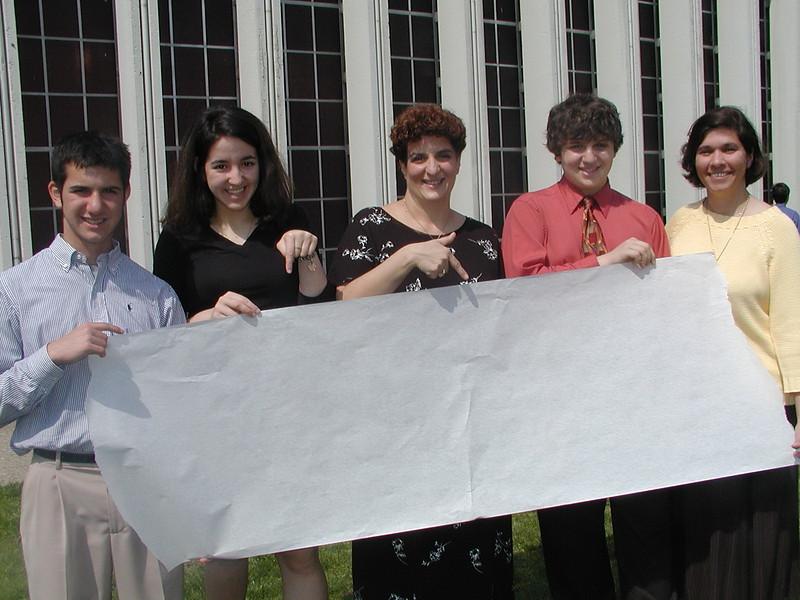 2004-04-18-Project-Mexico-Team-Photos_006.jpg