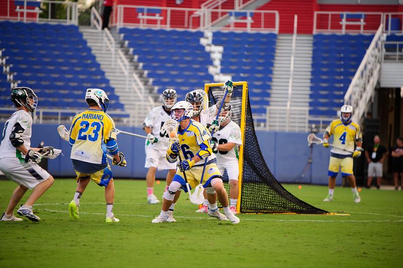 Florida Launch vs Chesapeake Bayhawks-8892.jpg