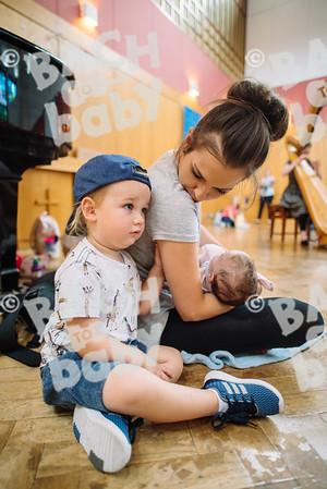 © Bach to Baby 2018_Alejandro Tamagno_Bromley_2018-09-11 031.jpg