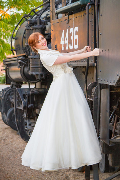 Utah Wedding Photographer-8953.jpg