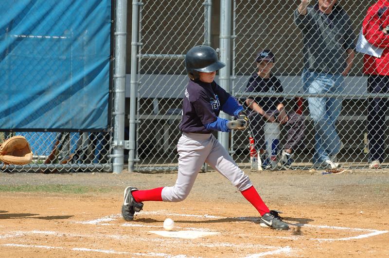 05-20-07 Blueclaws vs Cardinals-059.jpg