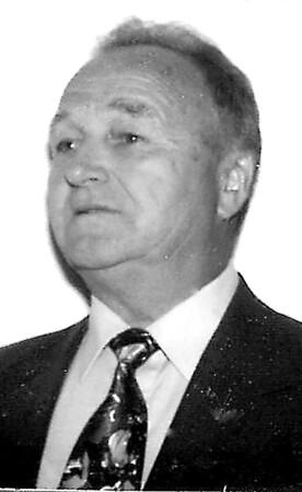 BoguslawMosakowski