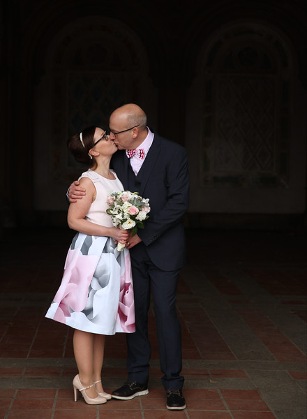 Central Park Wedding - Amanda & Kenneth (92).JPG