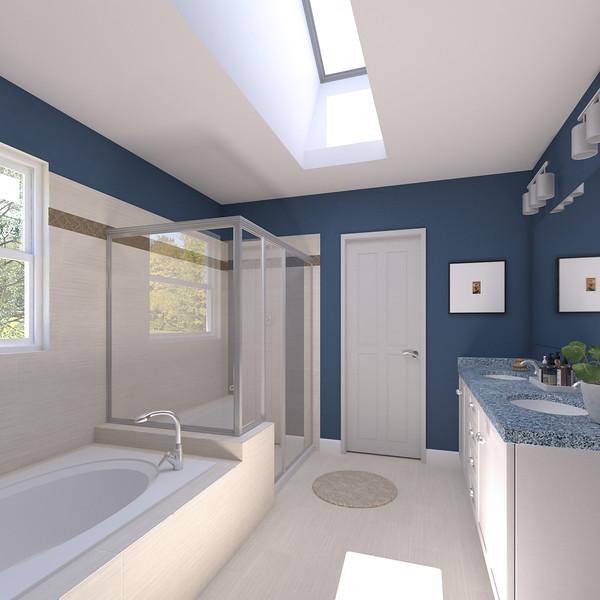velux-gallery-bathroom-210.jpg