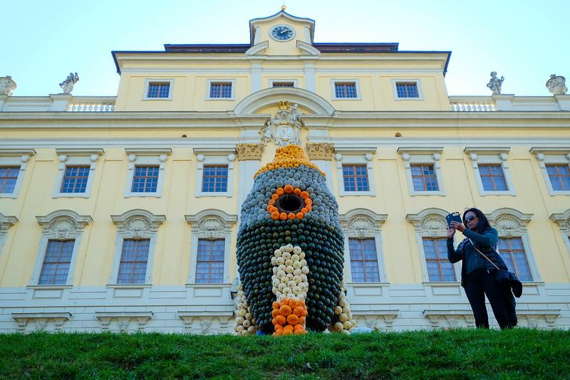 Ludwigsburg_Pumpkin_151003_005.jpg
