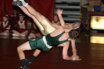 East Brunswick High School Sports