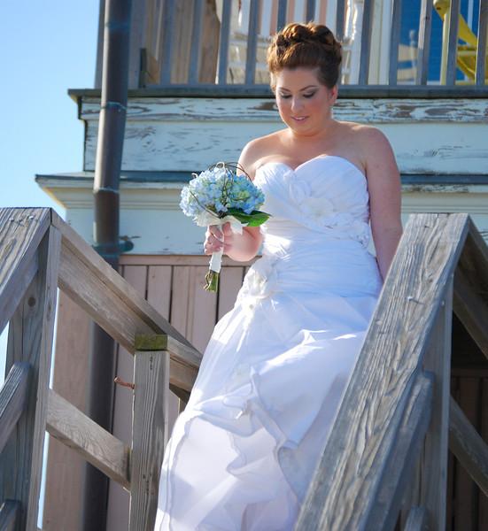 STEVE WEDDING-1081.jpg