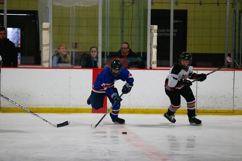Agawam Hockey-27.jpg